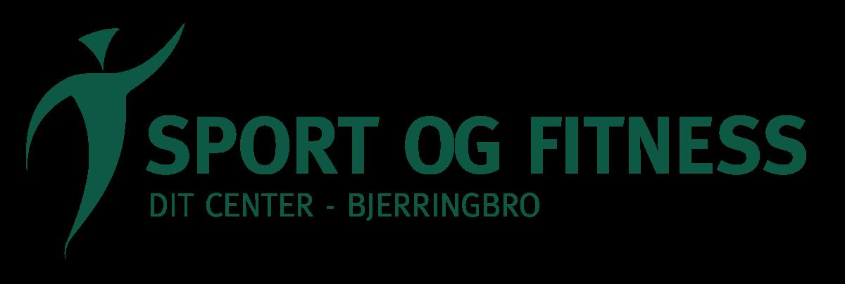 Sport og Fitness Bjerringbro